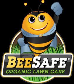 BeeSafe Organic Lawn Care